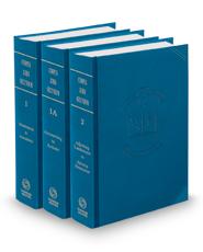 Corpus Juris Secundum®