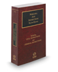 Nebraska Jury Instructions—Civil & Criminal 2d, 2016-2017 ed. (Vol. 1, Nebraska Practice Series)