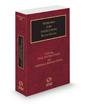 Nebraska Jury Instructions—Civil & Criminal 2d, 2021-2022 ed. (Vol. 1, Nebraska Practice Series)