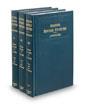 Arizona Revised Statutes Annotated (Annotated Statute & Code Series)