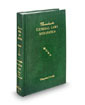 Massachusetts General Laws Annotated (Annotated Statute & Code Series)
