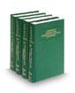 Purdon's Pennsylvania Statutes and Consolidated Statutes Annotated (Annotated Statute & Code Series)