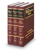 Civil Procedure (Vols. 1-3, West's® Pennsylvania Forms)
