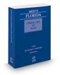 West's Florida Criminal Laws and Rules, 2020 ed.