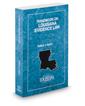 Handbook on Louisiana Evidence Law, 2020 ed.