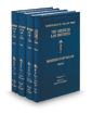 Restatement of the Law (3d) of Trusts