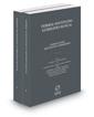 Federal Sentencing Guidelines Manual, 2016 ed.
