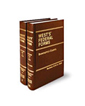 Admiralty, 5th (Vols. 7-7A, West's® Federal Forms)