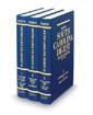 West's® South Carolina Digest, 2d (Key Number Digest®)