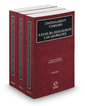 Limited Liability Companies: A State-by-State Guide to Law and Practice, 2019 ed.