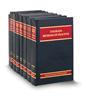 Methods of Practice (Vols. 1, 1B, 1C, 2-2A & 3-3A, Colorado Practice Series)