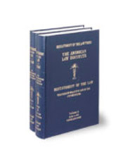 Restatement of the Law (3d) of Foreign Relations Law of the United States
