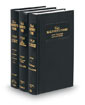 Civil Practice Law & Rules (West's® McKinney's Forms)