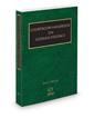 Courtroom Handbook on Georgia Evidence, 2021 ed.