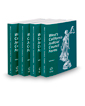 West's® California Judicial Council Forms, 2018-1 ed.
