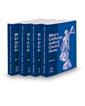 West's® California Judicial Council Forms, 2019-2 ed.