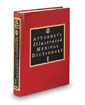 Attorney's Illustrated Medical Dictionary