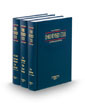 Baldwin's Ohio Revised Code Annotated (Annotated Statute & Code Series)