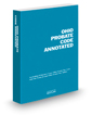 Ohio Probate Code Annotated, 2016 ed.