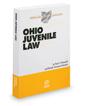 Ohio Juvenile Law, 2016 ed. (Baldwin's Ohio Handbook Series)
