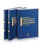 Baldwin's Kentucky Lawyer's Handbook with Forms, 2018 ed.