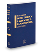 Criminal Practice, 2019-2020 ed. (Vol. 2, Baldwin's Kentucky Lawyer's Handbook with Forms)