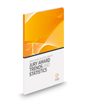 Employment Practice Liability: Jury Award Trends and Statistics, 2021 ed.