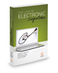 The Law of Electronic Signatures and Records, 2016 ed.
