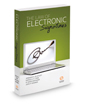 The Law of Electronic Signatures and Records, 2017 ed.
