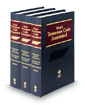 West's® Tennessee Code Annotated (Annotated Statute & Code Series)