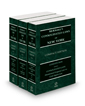 McKinney's Consolidated Laws of New York, 2021 compact ed.