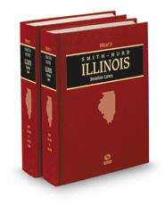 Illinois Bound Session Laws, 2020 ed.