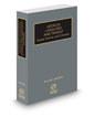 Georgia Landlord and Tenant, Lease Forms and Clauses, 2015-2016 ed.