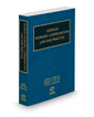 Georgia Workers' Compensation Law and Practice, 2018-2019 ed.