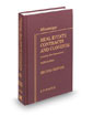 Mississippi Real Estate Contracts and Closings (Including Title Examinations) with Forms, 2d