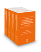 State Postconviction Remedies and Relief Handbook with Forms, 2020-2021 ed.