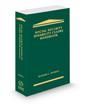 Social Security Disability Claims Handbook, 2021 ed.