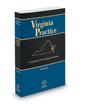 Criminal Procedure Forms, 2018-2019 ed. (Vol. 6, Virginia Practice Series™)
