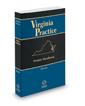 Probate Handbook, 2017-2018 ed. (Vol. 2, Virginia Practice Series™)
