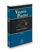 Probate Handbook, 2019-2020 ed. (Vol. 2, Virginia Practice Series™)