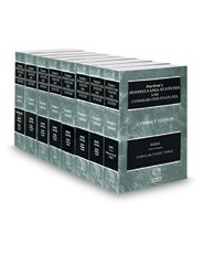 Purdon's Pennsylvania Statutes and Consolidated Statutes, 2018 Compact ed.