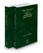 Civil and Appellate Procedure, 2021 ed. (Vols. 11 and 12, Iowa Practice Series)