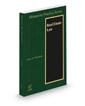 Real Estate Law, 2020-2021 ed. (Vol. 25, Minnesota Practice Series)