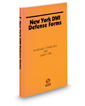 New York DWI Defense Forms, 2016 ed.