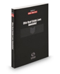 Ohio Real Estate Laws Annotated, 2016 ed.