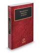 Mangrum on Nebraska Evidence, 2016 ed. (Vol. 3, Nebraska Practice Series)
