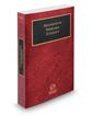 Mangrum on Nebraska Evidence, 2018 ed. (Vol. 3, Nebraska Practice Series)