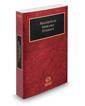 Mangrum on Nebraska Evidence, 2020 ed. (Vol. 3, Nebraska Practice Series)