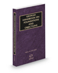 Georgia Handbook on Foundations and Objections, 2021 ed.