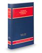 Colorado Handbook on Evidence, 2017-2018 ed. (Vol. 22, Colorado Practice Series)